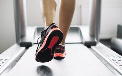Lactaatmeting tijdens sportprestaties