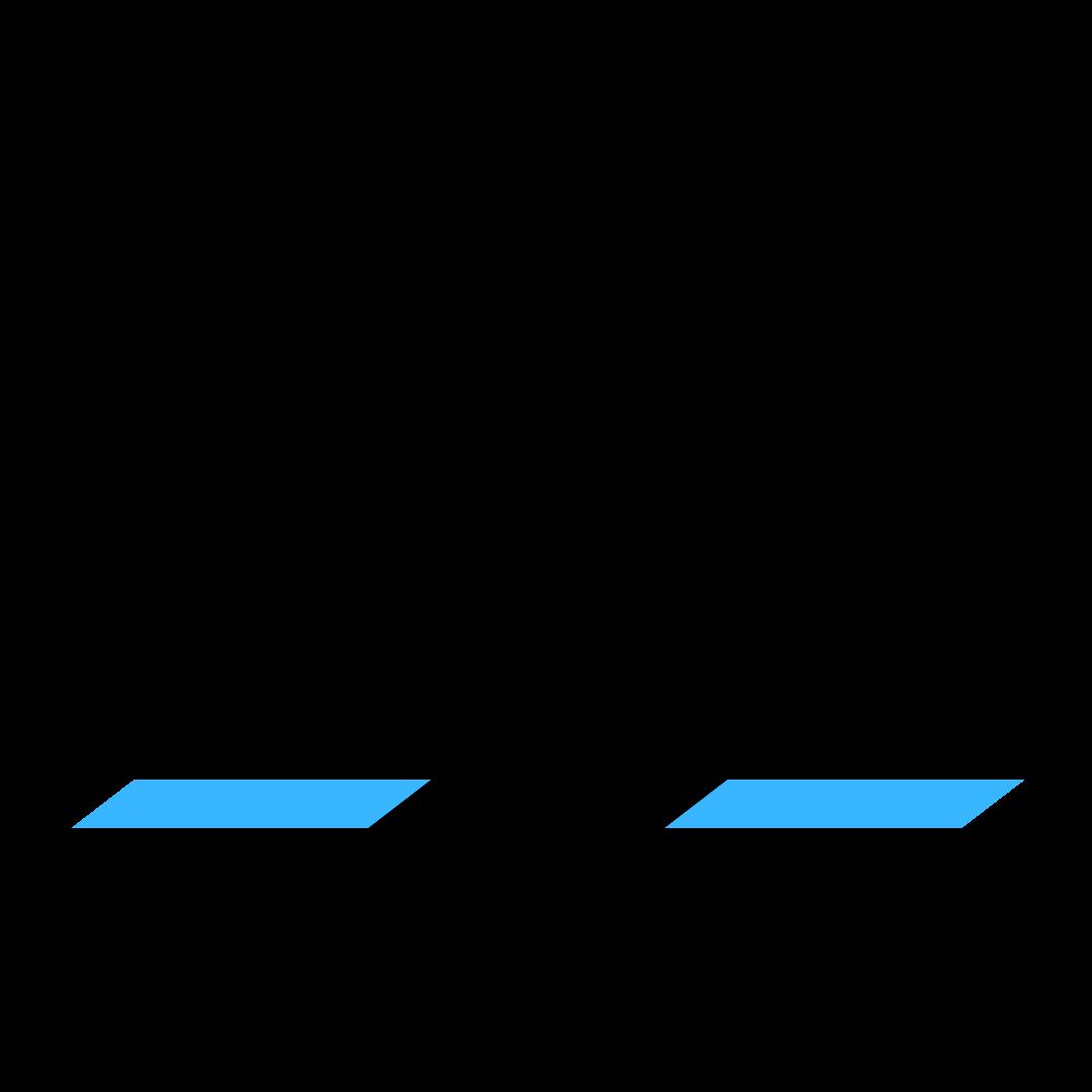 De Hardloopschool Icon