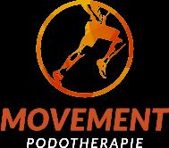 movement-podo