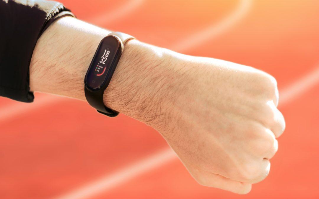 Hartslag training kan je sneller maken – hier is hoe